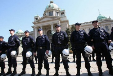 Državni vrh Srbije prelomio: Smijenjene crnogorske veze u BIA, policiji i Žandarmeriji!