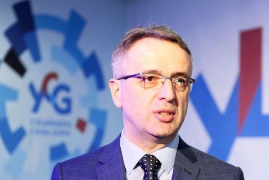 Danilović:Vođenje ekonomskog državljanstva otvara se dodatni prostor za korupciju