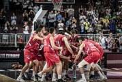 Dominacija: Srbija na krovu Evrope!