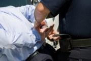 Bjegunac iz Pljevalja: Uhapšen na Debelom brijegu