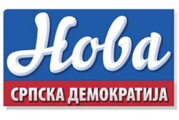NOVA: I drugi koji su glasali nezavisnost Crne Gore da slijede Marka Milačića