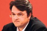 Emilo Labudović pisao Mladenu Milutinoviću: Od siromašnog momka postali ste milioner, vratite Srbiji 50 odsto vlasništva DAN-a koje ste oteli