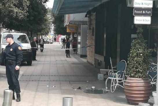 """Specijalni policijski tim uhapsio šest lica: """"Škaljarci"""" naručili ubistvo Šakovića zbog osvete"""