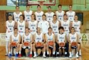 Evropsko prvenstvo u košarci (U18): Srbija u polufinalu!