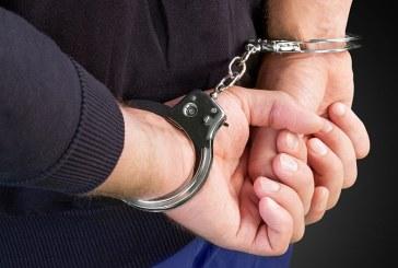 Uhapšen zbog silovanja