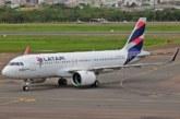 Južna Amerika: Devet aviona prizemljeno zbog bombaških prijetnji