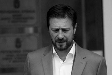 Nastavak rata porodica Bojović i Šaranović: Ubistvo advokata Ognjanovića naručio crnogorski mafijaški bos!