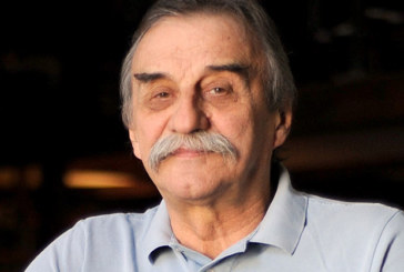 Pozorišni reditelj Ljubiša Ristić: U Crnoj Gori je na sceni proustaška politika