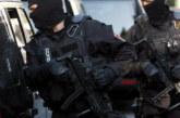 Borba saznaje: Autoprevoznik koji je u diplomatskoj pošti švercovao drogu deportovan u Podgoricu!