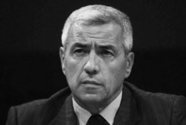 Ubistvo Olivera Ivanovića: Sedam mjeseci tišine