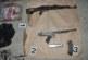 Akcija specijalnog policijskog tima: Našli puške kojima su trebala da se izvrše ubistva