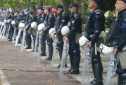 Do kraja godine: Za zaslužne policajce spremili povlastice za odlazak u penziju!