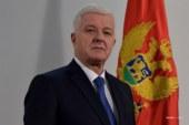 Režimu ništa nije sveto: Marković najavljuje obračun sa crkvom