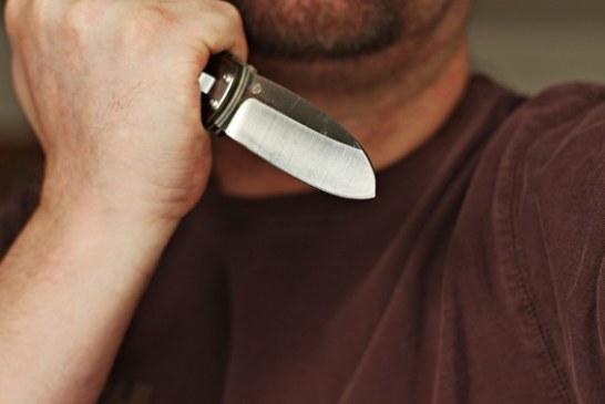 Uhapšena dva lica u Baru: Nožem nasrnuli na maloljetnika