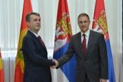 Nuhodžić i Stefanović: Niko nije jači od države, staćemo na kraj kriminalcima