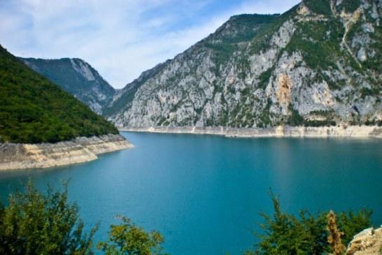 Dvije tragedije u Crnoj Gori: Udavile se dvije osobe, za trećom se traga!
