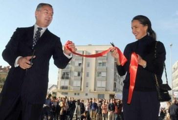 Đukanović pravi Vladu u sjenci: Radmila Vojvodić pojačava Milov kabinet!