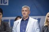 Mijović pozvao Šehovića da obezbijedi besplatne udžbenike za sve osnovce