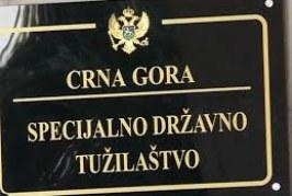 """Tužilaštvo izgubilo kompas u dopuni montiranja """"državnog udara"""": GRU, BIA, CIA i fali samo Džej!"""