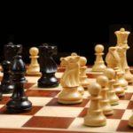 Borba ekskluzivno otkriva: Šahovski savez Crne Gore umiješan u pranje miliona u Sloveniji!