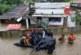U poplavama u Indiji 77 mrtvih