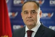 Politikanstvo: DPS odbio ponudu Vučića da Srbija pokloni Crnoj Gori 5 respiratora!