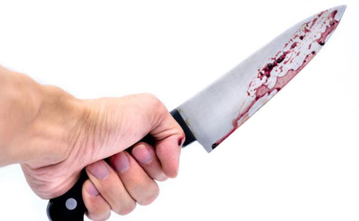 Svađa na Koniku: Podgoričanin uboden nožem