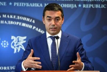 Makedonija: Ako referendum propadne, pada vlast