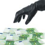 Uhapšen D.Š. (47): Sumnja se da je ukrao novac iz crkve
