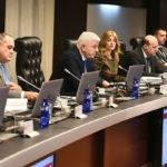 Borba saznaje: Duško Marković pravi srpsku stranku u Crnoj Gori i uvodi je u vlast!