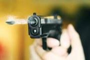 Na Cetinju ranjeni Miloš Klečak i Nenad Šaptović: Potegli pištolje zbog svađe oko brze hrane!