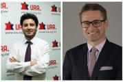 Rudović vraća mandat kad URA prekine bojkot