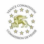 DAN nastavlja po starom: Demantovala ih i Venecijanska komisija