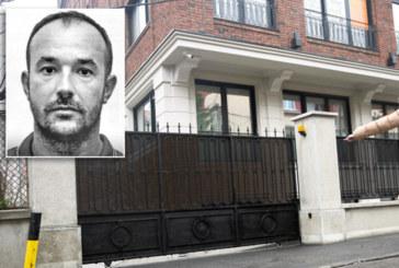 Borba ekskluzivno otkriva: Potraga za mladićem iz Kotora koji se tereti da je ubio Davorina Baltića!