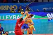 Sjutra za bronzu: Brazil prejak za Srbiju