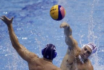 Mađarima pripala drama: Srbija stala na korak od finala
