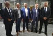Poništiti priznanje lažne države Kosovo, proslaviti ujedinjenje