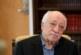 Turska: Hapšenja zbog veza sa Fetulahom Gulenom