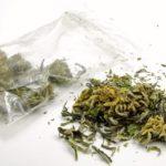 Priveden N.D. (24): U ruksaku nosio kilo droge