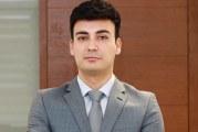 Jovanović (DF): Podnošenjem ostavki odbornici DPS-a priznali da su kršili zakon