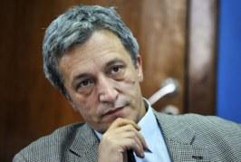 Pavlović: DF neće slušati naloge iz Brisela, interesuje nas samo interes naroda