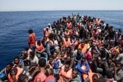 Mamac Evropske unije: Migrantskom krizom guraju dio opozicije u Markovićev zagrljaj!