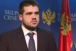 Nikolić: Optužbe Demokrata i Ure netačne i politički nekulturne