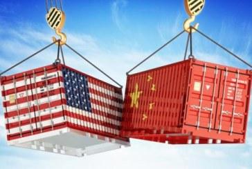 Nove američke carine na uvoz iz Kine