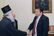 Savez raseljenih: Državni vrh Srbije neće priznati lažnu državu Kosovo
