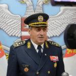 Srpski mediji: Vučić smijenio Dikovića, rezovi u vojsci