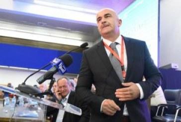 Joković (SNP) poziva opoziciju na ujedinjenje