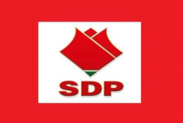 SDP o Radnoj grupi: Vladajuća koalicija i opozicija zajednički da predsjedavaju