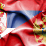 Pucaju odnosi dvije države: Vukotić udara na crnogorsku policiju!