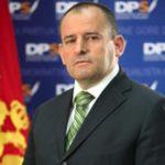 Borba ekskluzivno saznaje: Zarija Franović napustio DPS Bar!